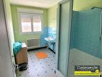 TEXT_PHOTO 7 - Maison à vendre La Haye Pesnel 4 chambres