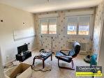 TEXT_PHOTO 8 - Maison à vendre La Haye Pesnel 4 chambres