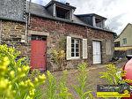TEXT_PHOTO 0 - Maison en pierre à vendre au Mesnil Rogues avec 430m² de terrain