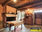 TEXT_PHOTO 2 - Maison en pierre à vendre au Mesnil Rogues avec 430m² de terrain