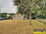 TEXT_PHOTO 3 - Maison en pierre à vendre au Mesnil Rogues avec 430m² de terrain