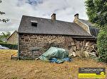 TEXT_PHOTO 4 - Maison en pierre à vendre au Mesnil Rogues avec 430m² de terrain
