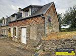 TEXT_PHOTO 5 - Maison en pierre à vendre au Mesnil Rogues avec 430m² de terrain