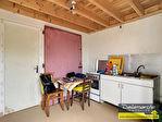 TEXT_PHOTO 6 - Maison en pierre à vendre au Mesnil Rogues avec 430m² de terrain