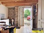 TEXT_PHOTO 7 - Maison en pierre à vendre au Mesnil Rogues avec 430m² de terrain