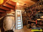 TEXT_PHOTO 8 - Maison en pierre à vendre au Mesnil Rogues avec 430m² de terrain