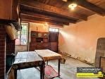 TEXT_PHOTO 9 - Maison en pierre à vendre au Mesnil Rogues avec 430m² de terrain