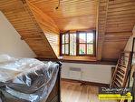 TEXT_PHOTO 10 - Maison en pierre à vendre au Mesnil Rogues avec 430m² de terrain