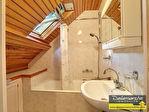 TEXT_PHOTO 11 - Maison en pierre à vendre au Mesnil Rogues avec 430m² de terrain