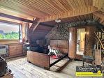 TEXT_PHOTO 12 - Maison en pierre à vendre au Mesnil Rogues avec 430m² de terrain