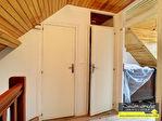 TEXT_PHOTO 13 - Maison en pierre à vendre au Mesnil Rogues avec 430m² de terrain
