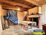 TEXT_PHOTO 14 - Maison en pierre à vendre au Mesnil Rogues avec 430m² de terrain