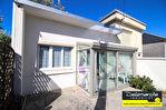 TEXT_PHOTO 0 - Maison Hauteville Sur Mer 1 pièce(s) 34 m2