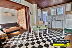 TEXT_PHOTO 2 - Maison Hauteville Sur Mer 1 pièce(s) 34 m2
