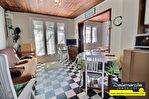 TEXT_PHOTO 3 - Maison Hauteville Sur Mer 1 pièce(s) 34 m2