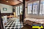 TEXT_PHOTO 4 - Maison Hauteville Sur Mer 1 pièce(s) 34 m2