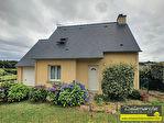 TEXT_PHOTO 0 - Maison  à vendre La Haye Pesnel(50320) 4 chambres