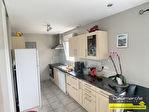 TEXT_PHOTO 1 - Maison  à vendre La Haye Pesnel(50320) 4 chambres
