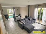 TEXT_PHOTO 2 - Maison  à vendre La Haye Pesnel(50320) 4 chambres