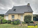 TEXT_PHOTO 8 - Maison  à vendre La Haye Pesnel(50320) 4 chambres