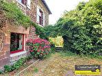 TEXT_PHOTO 4 - Maison Cerences