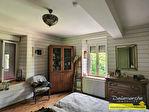 TEXT_PHOTO 10 - Maison Cerences