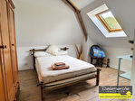 TEXT_PHOTO 14 - Maison Cerences