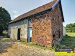 TEXT_PHOTO 16 - Maison Cerences