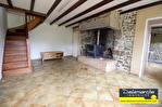 TEXT_PHOTO 1 - Maison à vendre 6 pièces Montaigu Les Bois