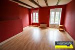 TEXT_PHOTO 3 - Maison à vendre 6 pièces Montaigu Les Bois