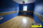 TEXT_PHOTO 4 - Maison à vendre 6 pièces Montaigu Les Bois