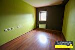 TEXT_PHOTO 5 - Maison à vendre 6 pièces Montaigu Les Bois