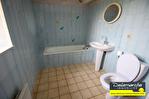 TEXT_PHOTO 6 - Maison à vendre 6 pièces Montaigu Les Bois