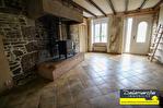TEXT_PHOTO 7 - Maison à vendre 6 pièces Montaigu Les Bois