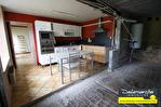 TEXT_PHOTO 8 - Maison à vendre 6 pièces Montaigu Les Bois