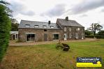 TEXT_PHOTO 9 - Maison à vendre 6 pièces Montaigu Les Bois
