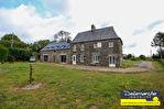 TEXT_PHOTO 10 - Maison à vendre 6 pièces Montaigu Les Bois