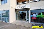TEXT_PHOTO 2 - A VENDRE Fond sde commerce salon de coiffure
