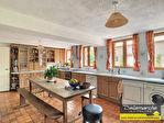 TEXT_PHOTO 3 - Maison Roncey