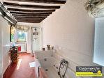 TEXT_PHOTO 9 - Maison Roncey