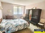 TEXT_PHOTO 4 - Maison Regneville Sur Mer 7 pièce(s)  Vue mer