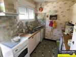 TEXT_PHOTO 5 - Maison Regneville Sur Mer 7 pièce(s)  Vue mer