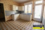 TEXT_PHOTO 1 - ST MARTIN DE CENILLY A louer maison 4 pièces avec garage et jardin