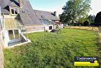TEXT_PHOTO 3 - ST MARTIN DE CENILLY A louer maison 4 pièces avec garage et jardin