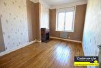 TEXT_PHOTO 6 - ST MARTIN DE CENILLY A louer maison 4 pièces avec garage et jardin