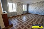 TEXT_PHOTO 8 - ST MARTIN DE CENILLY A louer maison 4 pièces avec garage et jardin