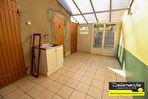 TEXT_PHOTO 9 - ST MARTIN DE CENILLY A louer maison 4 pièces avec garage et jardin
