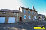 TEXT_PHOTO 12 - ST MARTIN DE CENILLY A louer maison 4 pièces avec garage et jardin