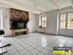 TEXT_PHOTO 0 - Région Bréhal, maison de caractère 3 chambres terrain de 2512 m²