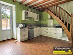 TEXT_PHOTO 3 - Région Bréhal, maison de caractère 3 chambres terrain de 2512 m²